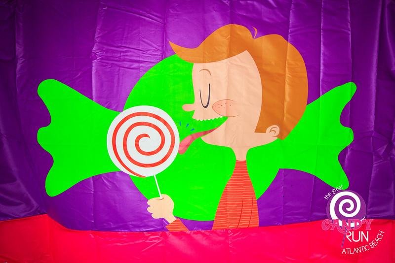 140927_The_Great_Candy_Run-Vernacotola-0563.jpg