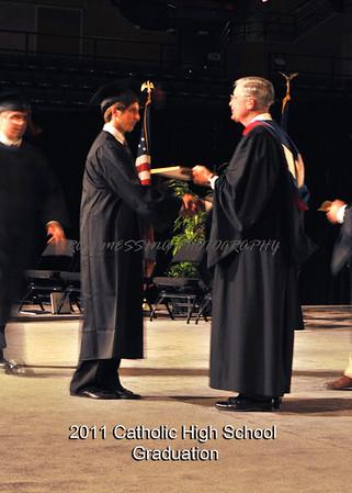 Diplomas A-F