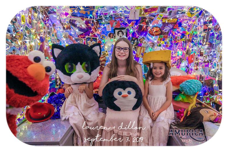 Lauren + Dillon 09-07-19-2227.jpg