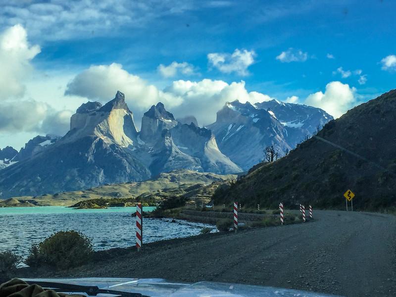 Patagonia18iphone-7239.jpg