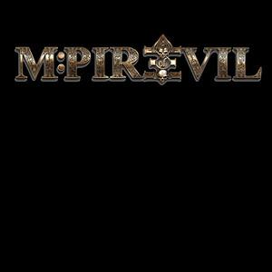 M-PIRE OF EVIL  (UK)