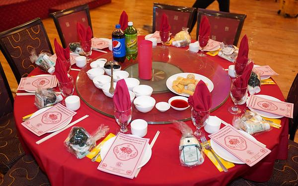 2019 CCLI Dinner