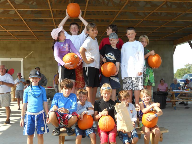 Pumpkin Patch Regatta 9-11-11 028.jpg