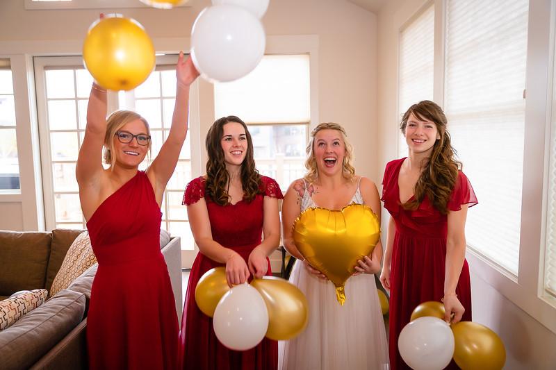 Alyssa & Isaiah Wedding-106.jpg