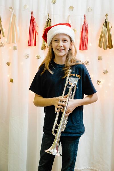 Band_concert_Christmas_2016-65.jpg