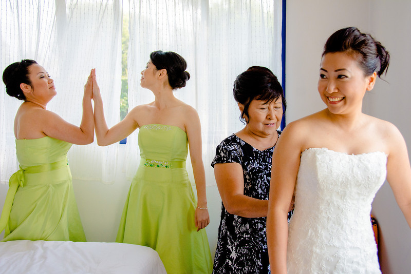 Bora-Thawdar-wedding-jabezphotography-1166.jpg