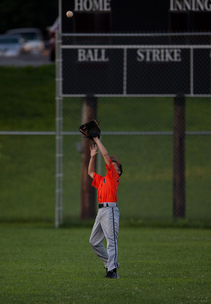 Knights Baseball 20110708-19-46 _MG_472516.jpg