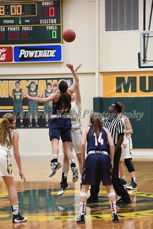 2015-16 PA Basketball