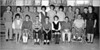 Whitney School - ca. May 1965