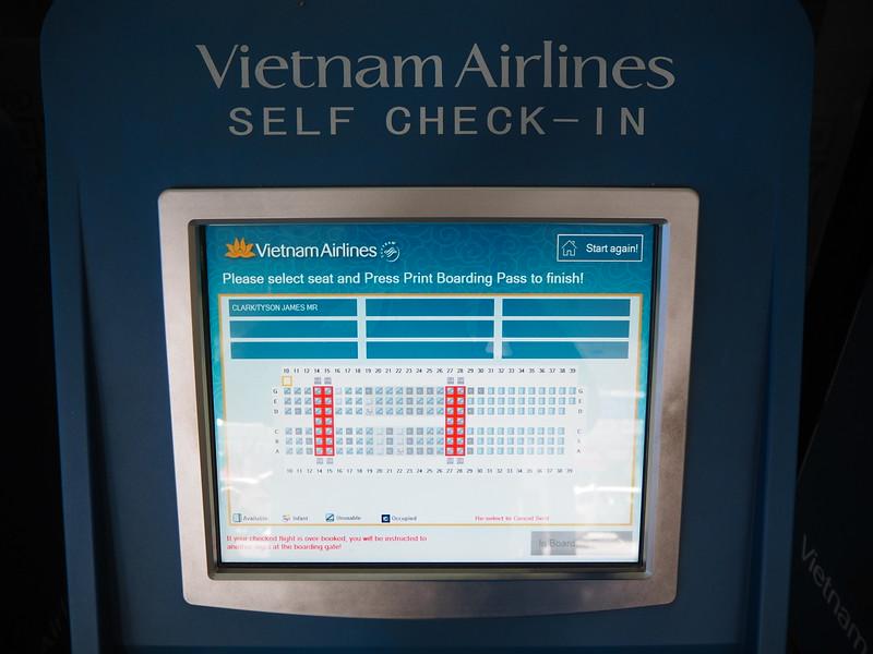PA080001-vn-seat-selection.JPG