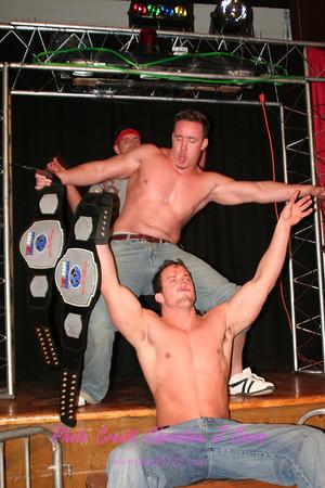 07 Alden Brothers vs The Stroke