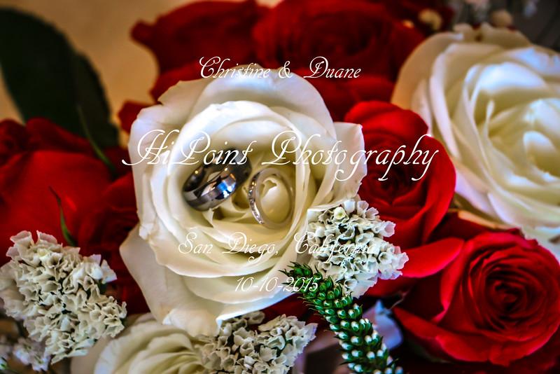 HiPointPhotography-5338.jpg