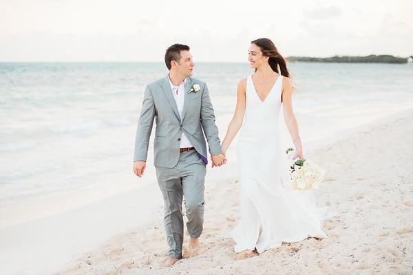 Julie + Chad_WEDDING_TOP PHOTOS