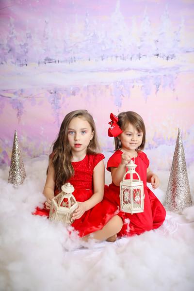 newport_babies_photography_holiday_photoshoot-5935.jpg