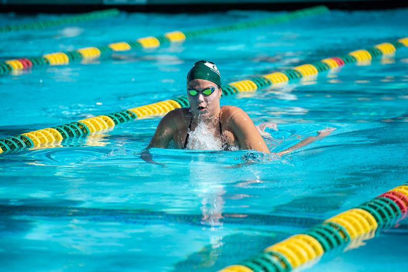 Swim-02-22-2019-4930.jpg