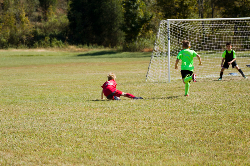 October 2019u12 Soccer003.JPG