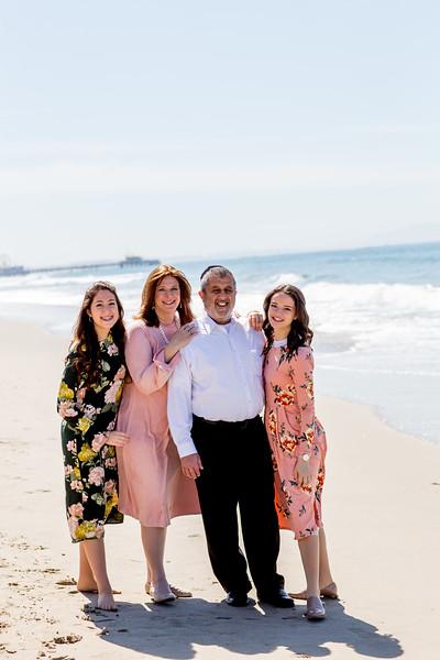 Cohen Family 2017-181.jpg