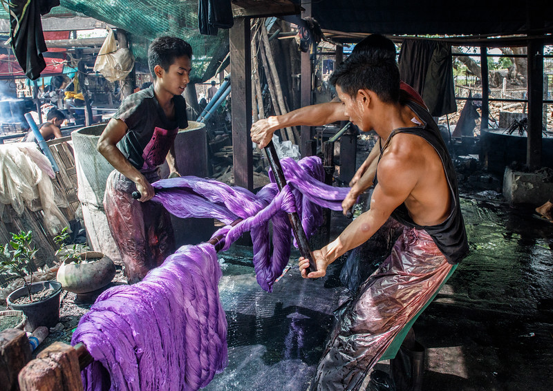 Myanmar_0618_PSokol-7266-Edit.jpg