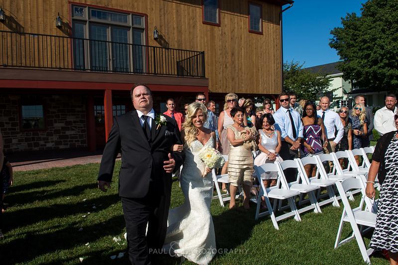 Our_Wedding_398.jpg