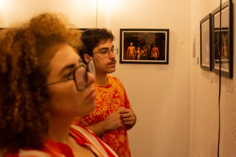 Exposição Fotografica Cem Mais - Allan Bravos-566.jpg