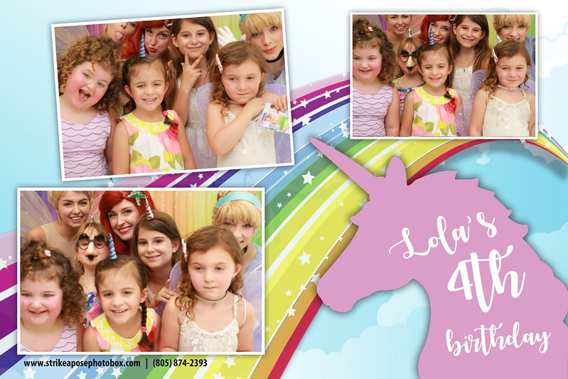 Lola's_4th_bday_Prints (23).jpg