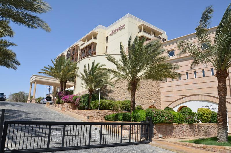 DSC_9725-movenpick-hotel.JPG
