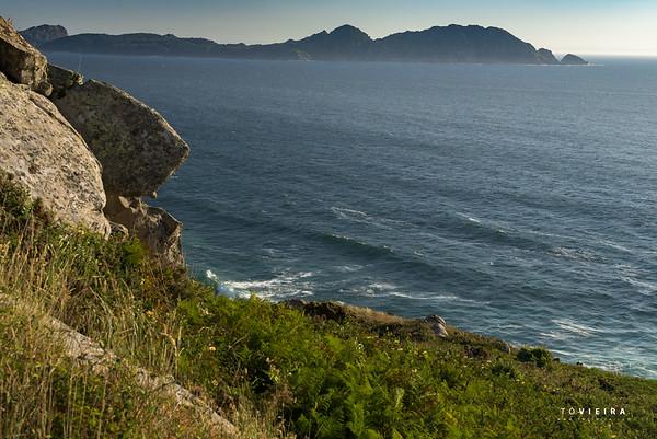Costa da Vela