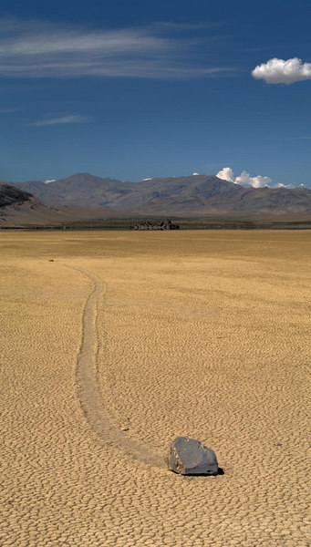 Death_Valley_Panoramas