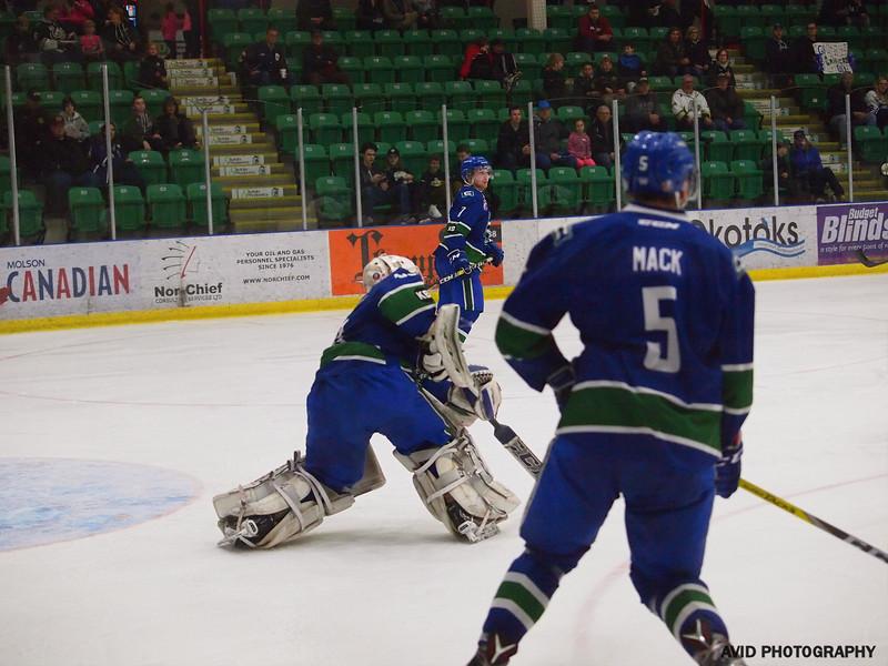Okotoks Oilers VS Calgary Canucks AHJL (241).jpg
