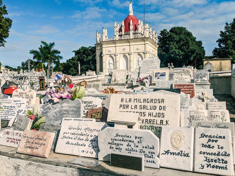 havana colon cemetery-14.jpg