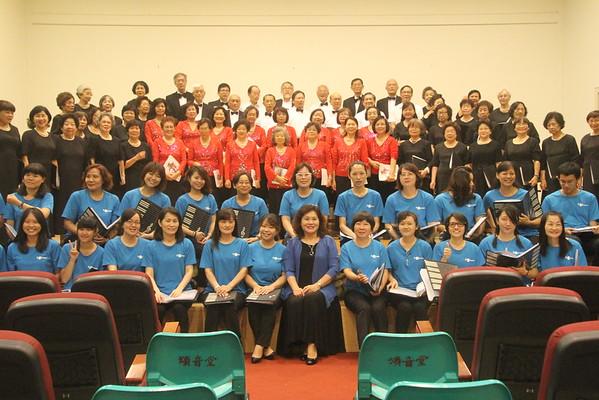 TPC 2015-Taiwan 150 year Mission