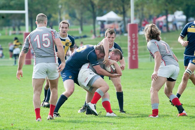 2016 Michigan Rugby vs. Ohie States 471.jpg