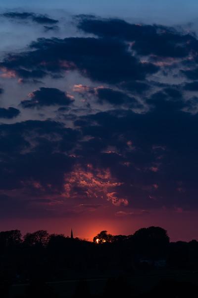 St Barnabas Sunset (21 of 21).jpg