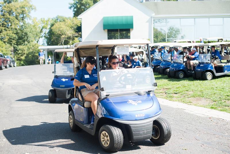 DSC_3515 Insurance Program Golf Outing September 19, 2019.jpg