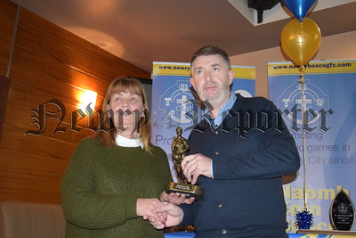 RS1708106 Bosco Awards