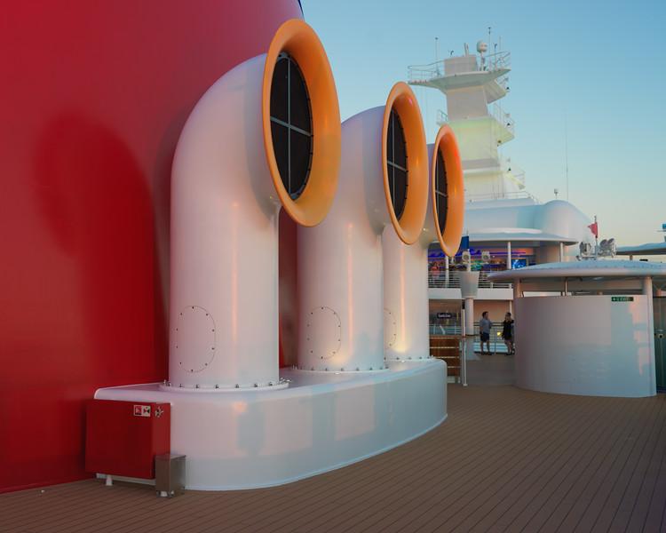 Disney Cruise NOV 17_0849.jpg
