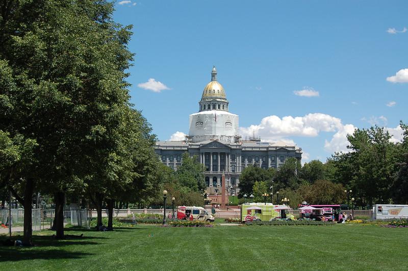 20120718_Denver_010.JPG