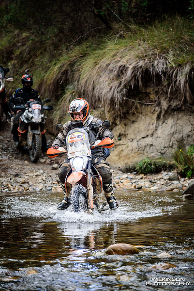 2016 KTM Adventure Rally-592.jpg