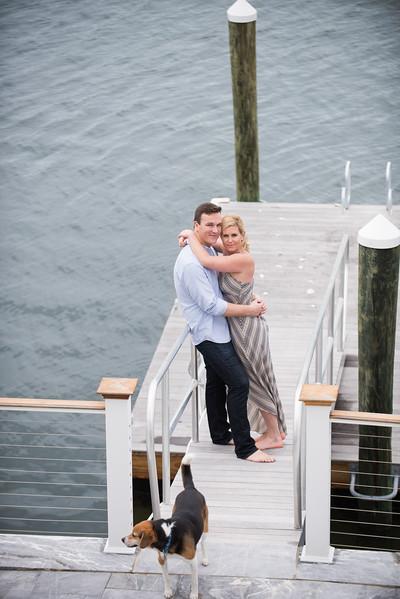 EngagementPhotos-50.jpg