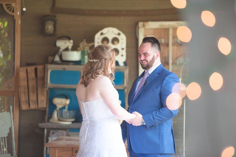Kupka wedding Photos-175.jpg