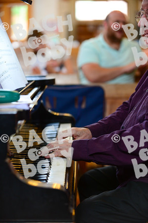 ©Bach​ ​to​ ​Baby​ ​2018_Stuart Castle_Dartford_2018-07-11-28.jpg
