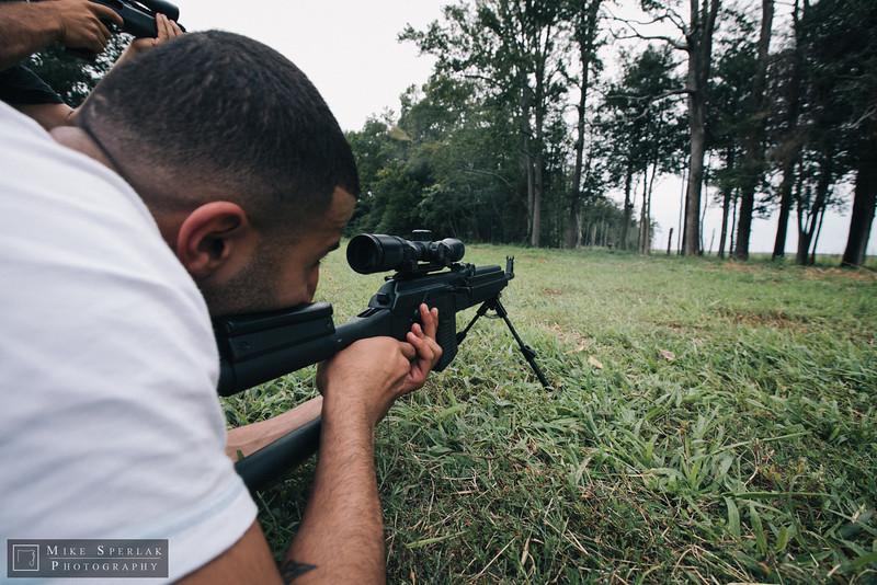 Shootin-21.jpg