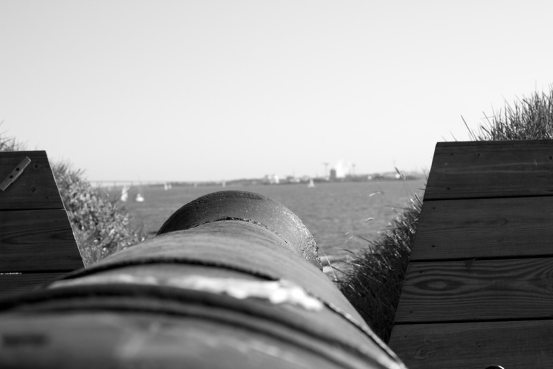 Fort McHenry