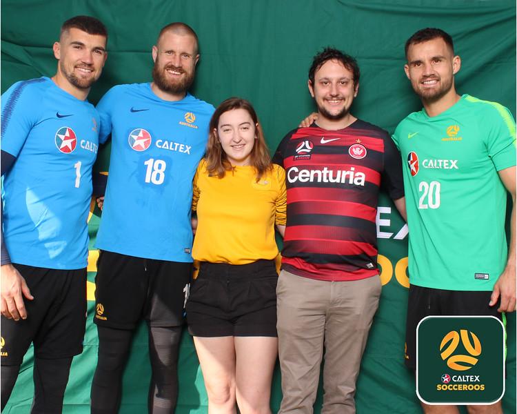 Socceroos-04.jpg