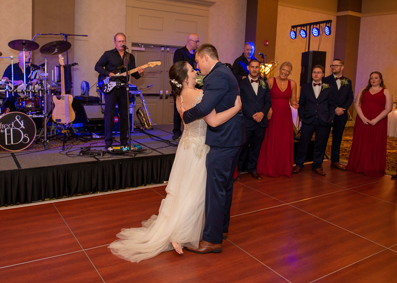Simoneau-Wedding-2019--1309.jpg