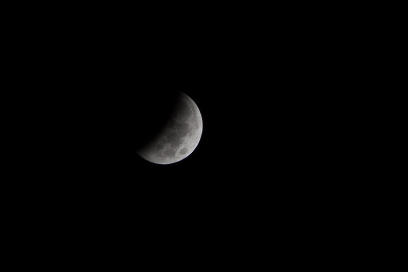 2014 Blood moon-0643474923.jpg