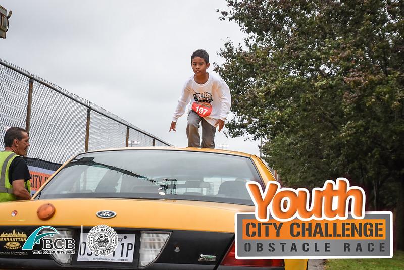 YouthCityChallenge2017-1194.jpg