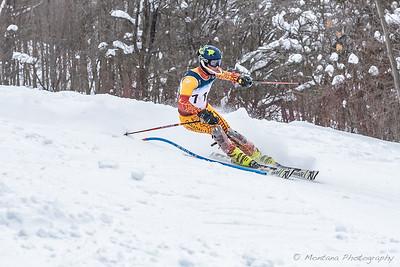 GDHL Slalom Venture Feb 11_18