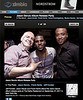 NEW YORK, NY:   Jason Derulo Album Release Party - Pictures - Zimbio (20111024), (Photo by Steve Mack/S.D. Mack Pictures)
