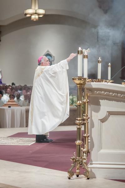 Ordination-111.jpg